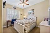 10643 Glencorse Terrace - Photo 30