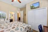 10643 Glencorse Terrace - Photo 31