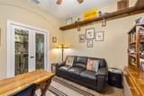 10643 Glencorse Terrace - Photo 36
