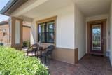 10643 Glencorse Terrace - Photo 4