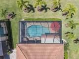 10643 Glencorse Terrace - Photo 47