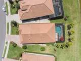 10643 Glencorse Terrace - Photo 50