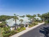 10643 Glencorse Terrace - Photo 62