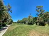 10643 Glencorse Terrace - Photo 63