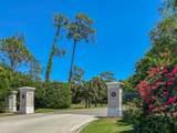 10643 Glencorse Terrace - Photo 65