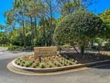 10643 Glencorse Terrace - Photo 66