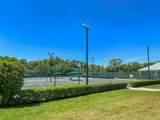 10643 Glencorse Terrace - Photo 67