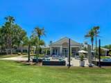 10643 Glencorse Terrace - Photo 70