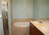 5335 Lakehurst Court - Photo 11