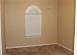 5335 Lakehurst Court - Photo 13