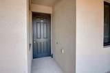 16804 Vardon Terrace - Photo 2