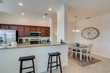 16804 Vardon Terrace - Photo 8