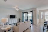 16804 Vardon Terrace - Photo 9