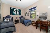 13631 Swiftwater Way - Photo 31