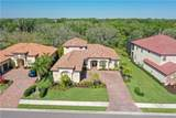 13631 Swiftwater Way - Photo 4