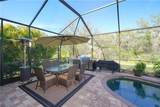 13631 Swiftwater Way - Photo 40