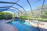 13631 Swiftwater Way - Photo 45
