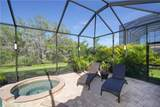 13631 Swiftwater Way - Photo 46