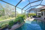 13631 Swiftwater Way - Photo 47