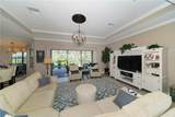 13631 Swiftwater Way - Photo 7