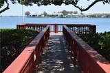 1801 Gulf Drive - Photo 35