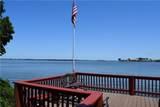 1801 Gulf Drive - Photo 37