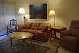 1801 Gulf Drive - Photo 4