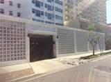 33 Gulfstream Avenue - Photo 1