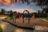 329 Snapdragon Loop - Photo 30