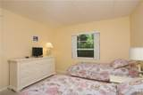 3806 Gulf Of Mexico Drive - Photo 12