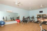 3806 Gulf Of Mexico Drive - Photo 22