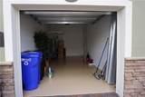 110 Porta Vecchio Bend - Photo 40