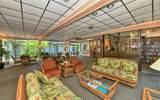 4340 Falmouth Drive - Photo 56