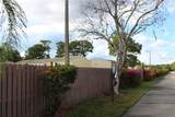 5737 Summer Side Lane - Photo 28