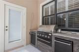 13860 Siena Loop - Photo 29