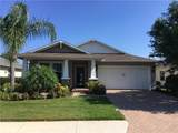 4923 Mission Park Lane - Photo 1