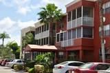 2760 Coconut Bay Lane - Photo 2