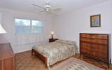 8625 Midnight Pass Road - Photo 9