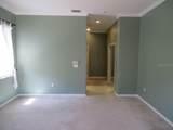 2806 112TH Terrace - Photo 13