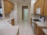 2806 112TH Terrace - Photo 8