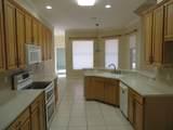 2806 112TH Terrace - Photo 9