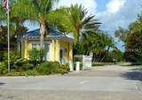 5529 Key West Place - Photo 24
