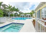 5529 Key West Place - Photo 25