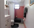 6719 Northampton Place - Photo 10
