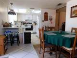 6719 Northampton Place - Photo 22
