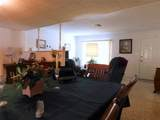 6719 Northampton Place - Photo 7