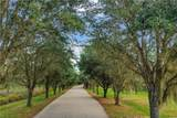 11011 Clark Road - Photo 2