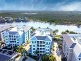 391 Aruba Circle - Photo 1