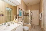 8220 Waterview Boulevard - Photo 23