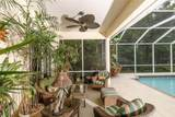 8220 Waterview Boulevard - Photo 30